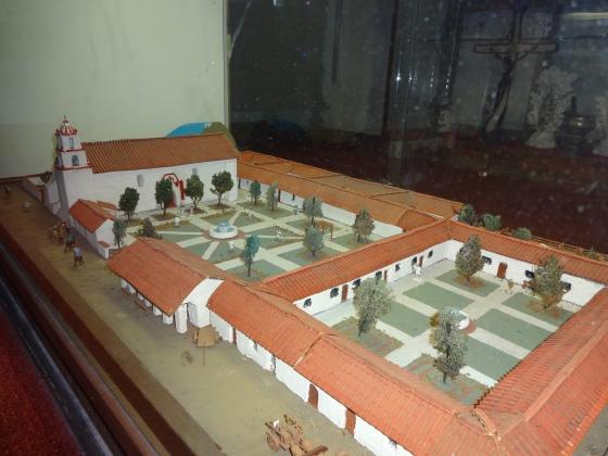 Mission_San_Buenaventura_diorama